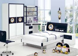 furniture for teenage rooms. Image Of: Stylish Teenage Bedroom Furniture For Rooms