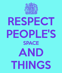 on respecting property of others essay on respecting property of others