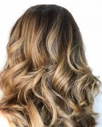 Módní účes Na Dlouhé Vlasy 10 Zajímavých Možností Euwoman