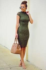 Take Me Places Dress Olive Shophopes Hope S Pinterest Olive Green Dress Outfit