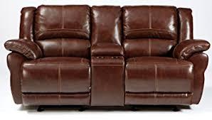 Amazon Ashley Furniture Signature Design Lenoris Reclining