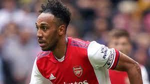 Transfer Talk podcast: Arsenal assessed ...