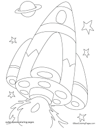 Coloring Pages Of Planets Coloring Pages Page Solar System For Kids