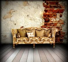 try of the following to clean up your new treasure antique furniture cleaning