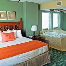 Bedroom : 2 Bedroom Oceanfront Suites Myrtle Beach Sc Home Decor .