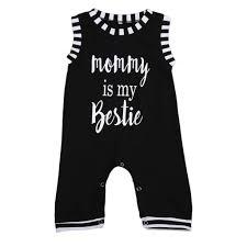 Funny Baby Onesies On Sale Kidstors