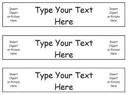 binder spine labels 2 inch binder spine template best business template