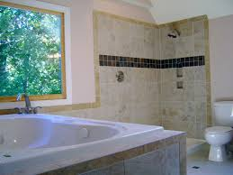 bathroom remodeling raleigh nc. Bathroom Remodeling Services Provided By Rick The Fix It Guy Of Raleigh, NC Raleigh Nc