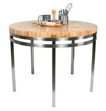 boos block table kitchen design amazing custom kitchen islands butcher block kitchen