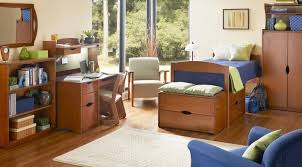 dorm bedroom furniture. savoy contract furniture | manufacturer of high quality for dormitory, university, college, residence hall, gsa and military markets dorm bedroom