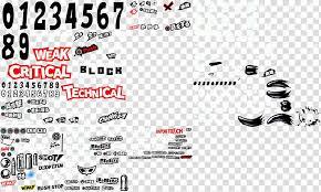 Persona 5 Element Chart Weak Critical Technical Illustration Persona 5 Shin Megami