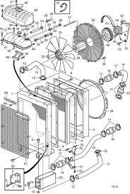 2000 daewoo nubira wiring diagram images electric fan wiring diagram together electrical wiring diagram