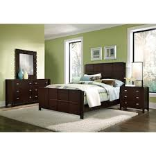 Shop Bedroom Packages | American Signature