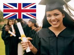 🎓Университеты Англии Высшее образование в Великобритании на  Университеты Англии