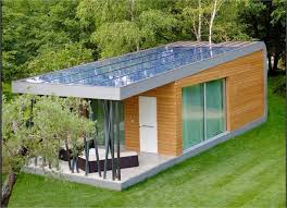 Shipping container homes cost per square foot - In addition, shipping  container homes cost effective