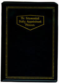 Daily Appointment Book 2015 Appointment Planners
