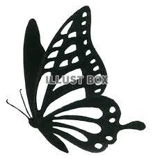ベスト 蝶々 イラスト 簡単 子供と大人のための無料印刷可能なぬりえ