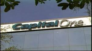 Capital One To Close Tigard Call Center Cutting Over 800 Jobs