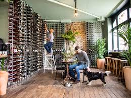 20 Best London <b>Wine</b> Bars   London Bars Made For <b>Wine</b> Lovers