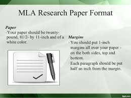 top dissertation results ghostwriters for hire ca resume best photos of grant proposal example apa style apa format best photos of career research paper