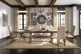 rustic dining room decorating ideas. rustic dining room idea 8 decorating ideas g