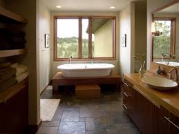 Kitchen Bath And Floors Blog Bath And Kitchen Remodeling Manassas In Virginia