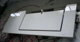 cutting quartz countertops stone for kitchen with sink cut inside countertop idea 17