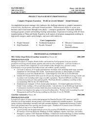 resume writing group getessay biz resume examples it resume writing services for you it resume in resume writing