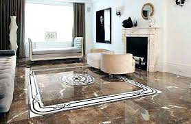 floor tile patterns living room living room flooring ideas living room ideas living room flooring ideas