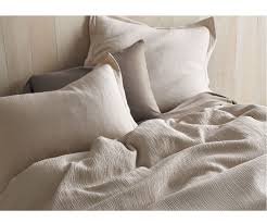 large size of pretentious organic linen duvet super king duvet cover organic comfortercover king size