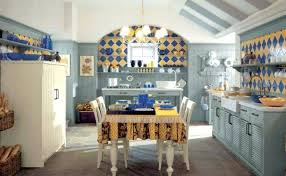 italian kitchen decor style kitchen decor ideas italian style kitchen decor accessories