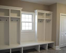 Closet Works MudRoom And Laundry Room Cabinets And Storage SolutionsMud Rooms Designs