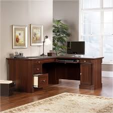 altra chadwick collection l desk of altra l shaped desk mesmerizing l shaped fice desk with