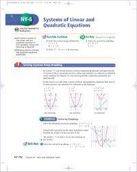 systems of linear equations worksheet solve each system by graphing worksheet solving systems linear tuckedletterpress com