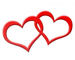 43,952 Two hearts Stock Photos   Free & Royalty-free Two hearts Images    Depositphotos