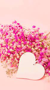 42+] Cute iPhone 12 Pro Wallpapers on ...