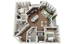 3d home software free download for windows 8 tags home plan 3d