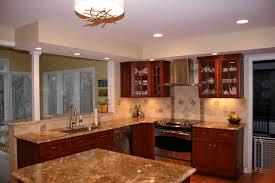 granite and countertops granite countertops per square foot installed granite worktop granite surface granite installation