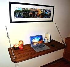 hanging wall desk wall hanging desk oak wall mounted desk hanging wall desk plans with wall