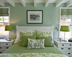 green colored furniture. Love The Interior Design Of This Beach House Gina Viscusi Designer Green Colored Furniture E