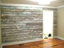 corrugated metal wall panels wall paneling wood wallpaper wood paneling outstanding wood wall paneling in
