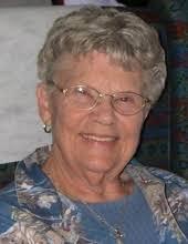 Mildred Johnson Obituary - Schofield, Wisconsin , Buettgen Funeral Home    Tribute Arcive