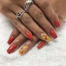 west hartford nail salons deals in