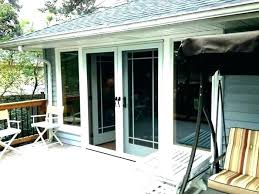 retractable glass wall sliding glass wall cost sliding glass walls residential cost retractable glass wall exterior