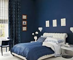 home decor bedroom colors. home decor color schemes bedroom decorating interior design exclusive 8 on ideas colors