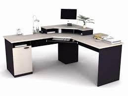 office desk clipart black and white. Interesting And 42 Unique Photograph Of Office Desk Clipart Black And White In And O