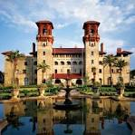 Image result for lightner museum