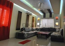 Lovely Living Room Decorating Ideas  Amazing Architecture MagazineLiving Room Ceiling Interior Design Photos