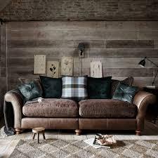 Allura collection bed frame white. Alexander James Blake 4 Seater Sofa At Aldiss