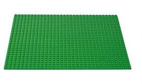 Конструктор <b>Lego Classic</b> 10700 Лего Классик <b>Строительная</b> ...